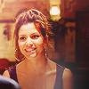 Heather: Cordelia Smile