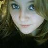 kthxilyxxx userpic