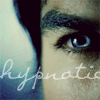 hai_di holloway: VD hypnotic