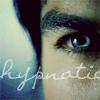 hai_di holloway: VD hypnotic
