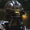 Nate the Great: Cylon
