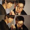 Seul and Chang