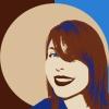 thegrowlery userpic