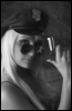 angeliya_best userpic