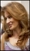 ludmila_tv userpic