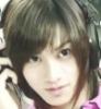 heeshinju userpic