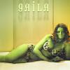 igrockspock: gaila: full body
