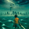 Percy Jackson and the Olympians Icon Community