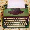 Get typing!