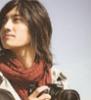 umeboshi_heart