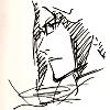 _debbiechan_: Kubo autograph