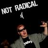 Chelsea: Not Radical