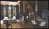 qaface: BK's Loft - Room1