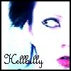 xscream_queenx userpic