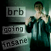LoM- brb going insane