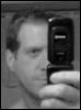 dwarren69 userpic