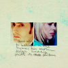 Doctor Who; Doctor & Rose