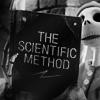 manonlechat: the scientific method