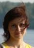 maria_efanova userpic