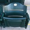 baseball seat