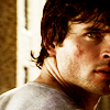 Bunglegirl: Smallville