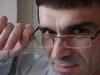 soltaev userpic
