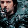 Allyson: [Robin Hood] Guy