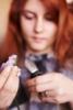 mezhekova userpic