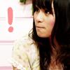 Wendy: a-chan shock 2
