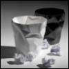 compostbucket userpic