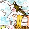 momachan userpic