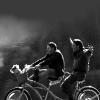 midnight_moon88 userpic