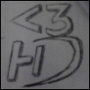 heatherdawn588 userpic
