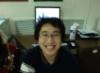 inchoateworld userpic