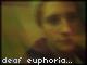 deafeuphoria userpic
