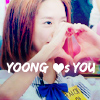 rachelyoong userpic