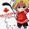 Hockey!Canada