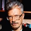 Эдуард Лимонов об Украине : заслуживаете порки 09.07.2018