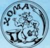 homa70