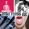 Little Miss GG