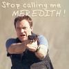 Rodney Stop Calling Me