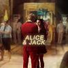 Alice & Jack (Alice)