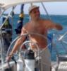 капитан, шкипер, skipper