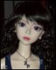 koryuu_1 userpic