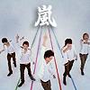 [Arashi] for dream