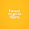 liz lemon: i want to go there
