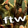 merlin: FTW