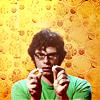 fotc: sugar lumps