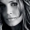 VARIOUS - Eliza Close Up