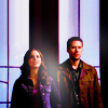 ANGEL - Faith/Wesley